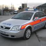vectra-met-police-2 PNG