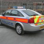 vectra-met-police-3 PNG