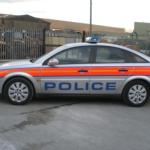 vectra-met-police-4 PNG