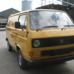 vw-t25-bamboo-yellow PNG