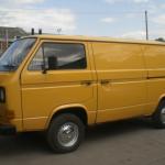 vw-t25-van PNG
