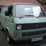 vw-tansporter-t25-front PNG