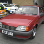 vx-carlton-mk-1-1982-front PNG