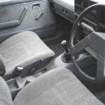 vx-carlton-mk-1-interior PNG