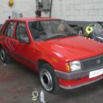 vx-nova-1-2-merit-red-1990 PNZ
